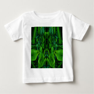 Weird Smoke (11).JPG Baby T-Shirt