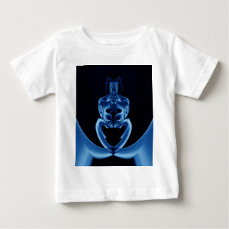 Weird Smoke (19).JPG Baby T-Shirt