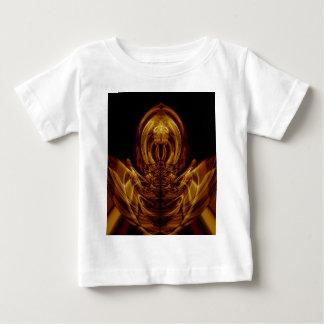 Weird Smoke (21).JPG Baby T-Shirt