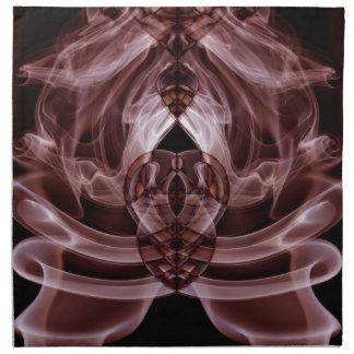 Weird Smoke (27).JPG Napkin