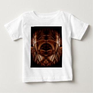 Weird Smoke (31).JPG Baby T-Shirt