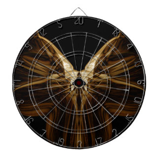 Weird Smoke (35).JPG Dartboard