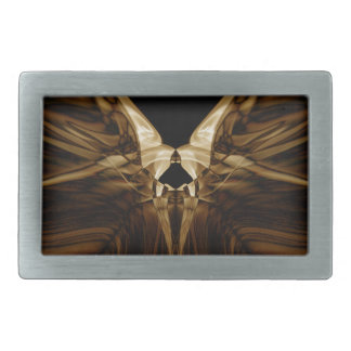 Weird Smoke (35).JPG Rectangular Belt Buckles