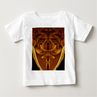 Weird Smoke (40).JPG Baby T-Shirt