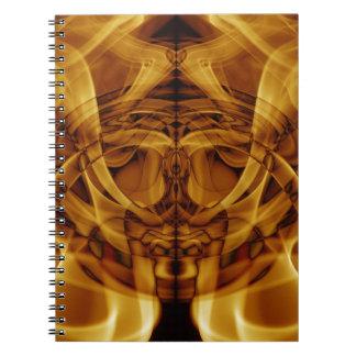 Weird Smoke (43).JPG Notebooks