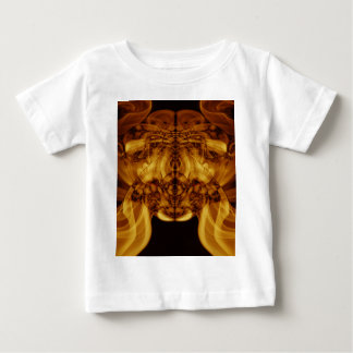 Weird Smoke (46).JPG Baby T-Shirt