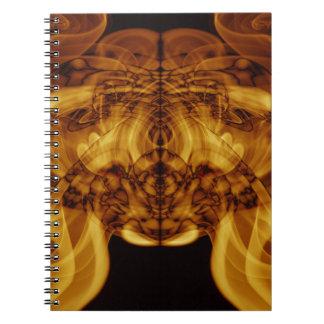 Weird Smoke (46).JPG Notebook