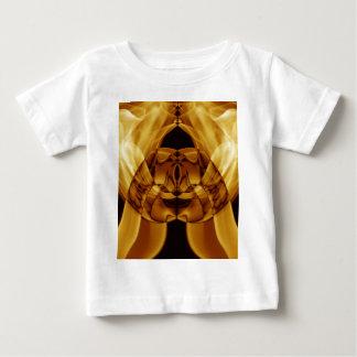 Weird Smoke (47).JPG Baby T-Shirt