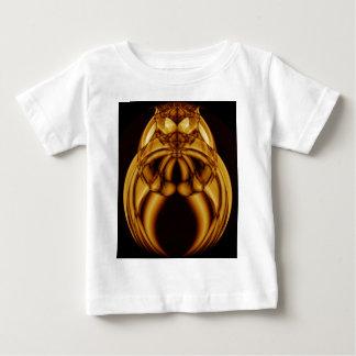 Weird Smoke (48).JPG Baby T-Shirt