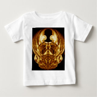 Weird Smoke (49).JPG Baby T-Shirt