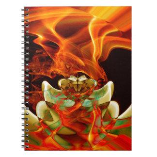 Weird Smoke (4).JPG Notebooks