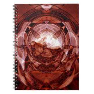 Weird Smoke (5).JPG Notebooks