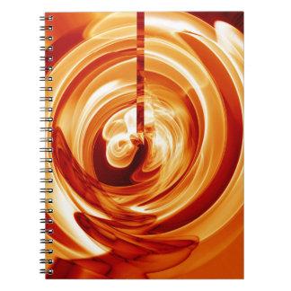 Weird Smoke (6).JPG Notebooks