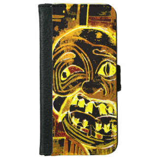 Weird & Wacky phone case (Iphone + Android)