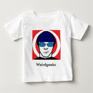 Weirdgeeks T-Shirt