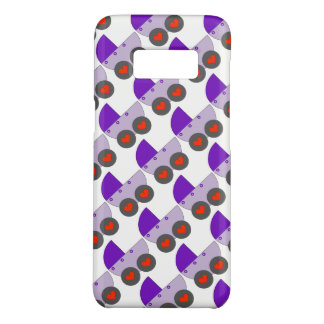 welcome baby Case-Mate samsung galaxy s8 case