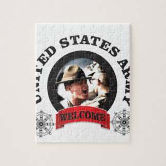 welcome boys jigsaw puzzle