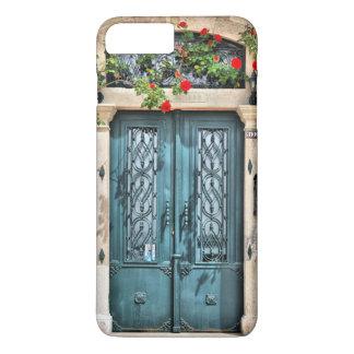 Welcome iPhone 8 Plus/7 Plus Case