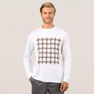 Welcome / Men's Sport-Tek Competitor Long Sleeve T-Shirt