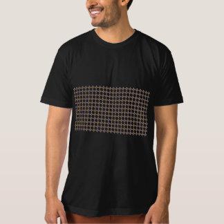 Welcome / Men's Super Soft Organic T-Shirt