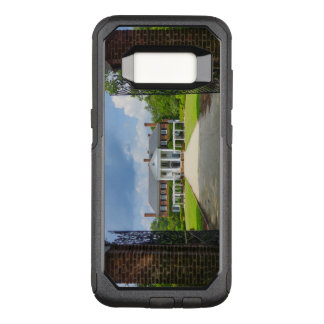 Welcome To Boone Hall OtterBox Commuter Samsung Galaxy S8 Case