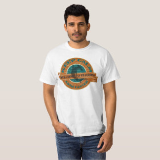 Welcome to Florida Keep Calm and Swim Faster T-Shirt