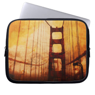 Welcome to foggysco laptop sleeve