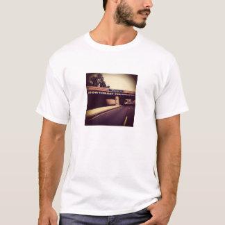 Welcome to Northeast Philadelphia T-Shirt