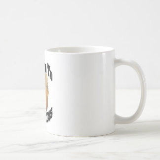 Welcome to the Circus Coffee Mug