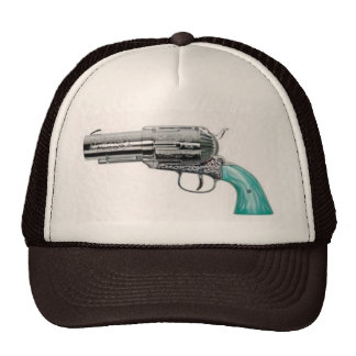 welcome to the gun show cap