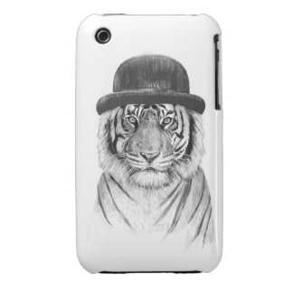 Welcome to the jungle iPhone 3 Case-Mate cases