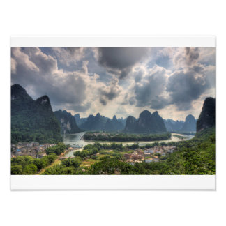 Welcome to Xingping Photo Print