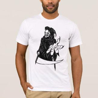 Welcoming Reaper T-Shirt