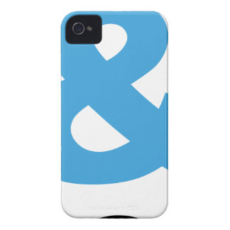 Well and iPhone 4 case