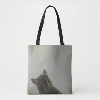 Well Hello Tote Bag
