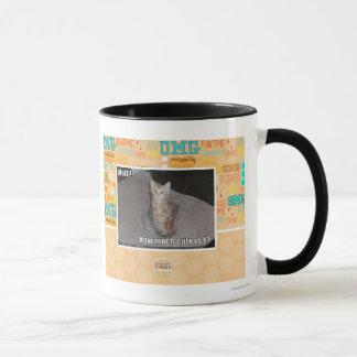 Well? Mug