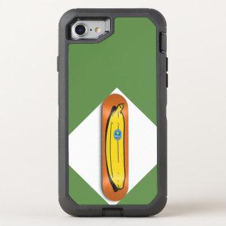 Well protégé OtterBox defender iPhone 8/7 case