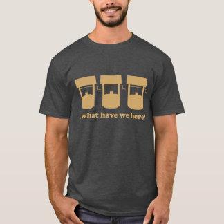 Well well well... T-Shirt