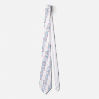Wellcoda All You Need Is Love Romantic Fun Tie