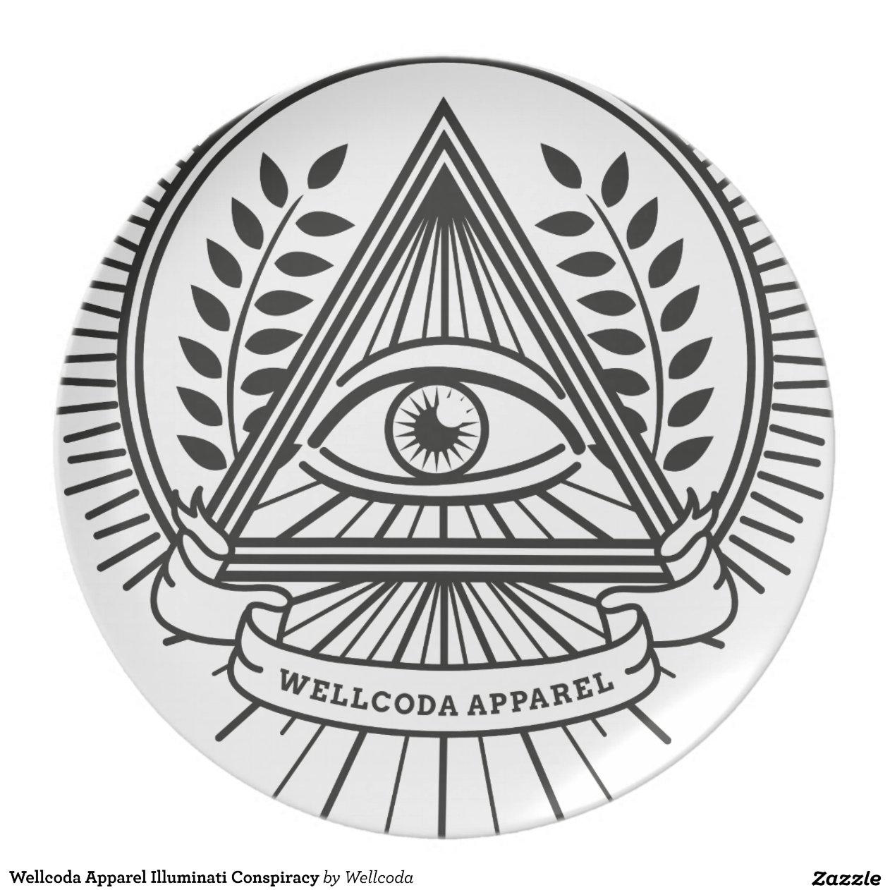 Illuminati Symbol Triangle 2018 Images Pictures Illuminati Amp