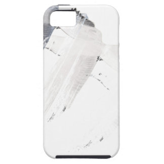 Wellcoda Seagull Bird Print Nature Flight iPhone 5 Covers
