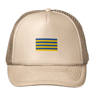 Wellen, Belgium Trucker Hats