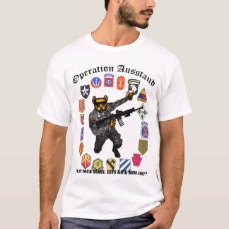 Wells T-Shirt