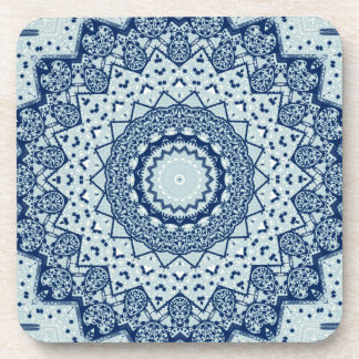 Wellsville Kaleidoscope Coaster