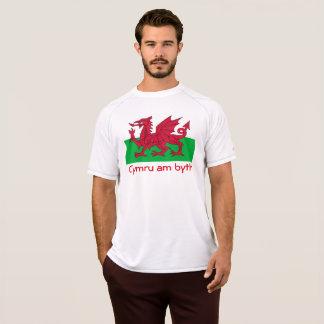 Welsh Apparel T-Shirt