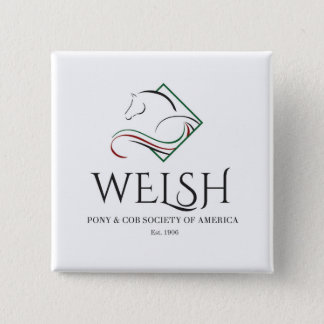 Welsh Button