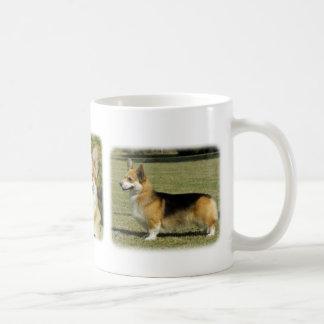 Welsh Corgi (Pembroke) Coffee Mug