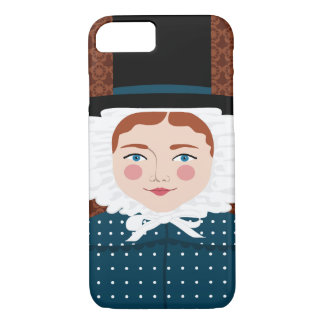 Welsh Matryoshka Case