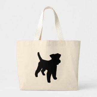 Welsh Terrier Gear Tote Bag