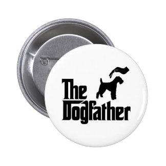 Welsh Terrier Pins